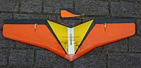 Name: sf wing-top.JPG Views: 56 Size: 253.7 KB Description: