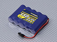 Name: 6V NiMh battery 25030.jpg