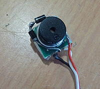 Name: buzzer fix 1 - P1210767.jpg