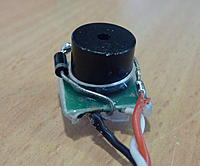 Name: buzzer fix 2 - P1210768.jpg