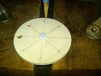Name: IMG01738-20130829-1948.jpg
