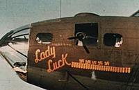 Name: ladyluck-1.jpg Views: 267 Size: 8.9 KB Description: