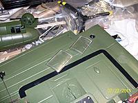 Name: 100_0308.jpg Views: 239 Size: 163.5 KB Description: waist gunner windows