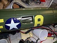 Name: 100_0307.jpg Views: 229 Size: 156.6 KB Description: port waistgun in correct position