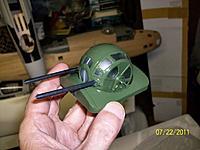 Name: 100_0310.jpg Views: 235 Size: 122.4 KB Description: Excellent ball turret