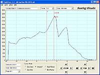 Name: Alt log May 9 max altitude.JPG Views: 29 Size: 83.1 KB Description: