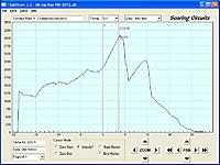 Name: Alt log May 9 max altitude.JPG Views: 28 Size: 83.1 KB Description: Pulsar 3,2 m . Note, motor run only at launch, then I caught some powerful thermals