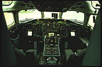 Name: DC-9 cockpit.jpg