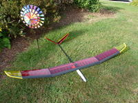 Name: DSC03309.jpg