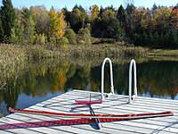 Name: DSC03528.jpg Views: 160 Size: 136.9 KB Description: Hyper 2.3 , my first sailplane with FUTABA Rx