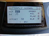 Name: Butterfly 3.jpg