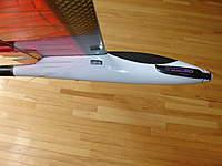 Name: DSC04042.jpg Views: 225 Size: 51.2 KB Description: Hyper fuselage from side