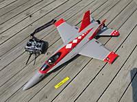 Name: DSC03155.jpg Views: 385 Size: 122.4 KB Description: Starmax F-18