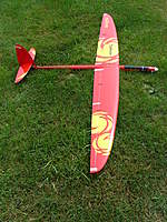Name: DSC04196.jpg