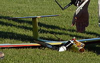 Name: Enigma detail after damage.jpg