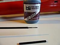 Name: P1000726.jpg Views: 81 Size: 128.7 KB Description: building carbon fiber pushrods
