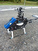 Name: P1020540.jpg