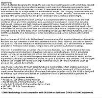 Name: JR XG-11.jpg Views: 311 Size: 139.6 KB Description: press release on JR XG-11