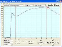 Name: Alt log May 7th.jpg Views: 57 Size: 84.3 KB Description: climb detail, climbed 452 feet, max altitude 1562 feet