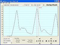 Name: Flash alt log  dive  rate.jpg Views: 38 Size: 82.1 KB Description: Vertical dive, 4785 FPM..Flash II