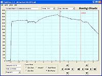 Name: Alt log slow sink Sept 6.jpg Views: 47 Size: 85.7 KB Description: for first 12 minutes, Pulsar just hung overhead
