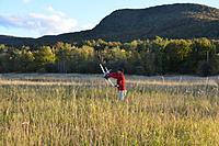 Name: DSC_2394.jpg Views: 114 Size: 107.4 KB Description: belly landing in the hay field