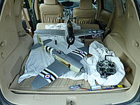 Name: P1030480.jpg Views: 99 Size: 203.7 KB Description: heading to the field last summer