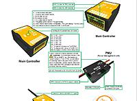naza m v2 gps and pmu problem rc groups naza v2 connection diagram jpg views 171 size 151 4 kb description