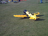 Name: Vernon Sept 2008 074.jpg
