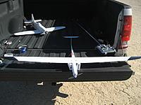 Name: Shoestring racer 029.jpg Views: 153 Size: 198.5 KB Description: Viper ready for speed