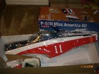 Name: Miss America 4.jpg Views: 135 Size: 8.6 KB Description: