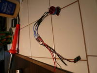 Name: Airplanes 051.jpg