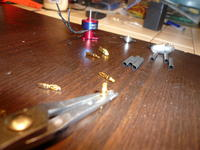 Name: Airplanes 048.jpg