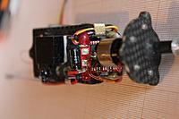 Name: Motor mount 3.jpg Views: 153 Size: 274.3 KB Description: Motor mount 3