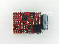 Name: CONNECTIONS SUR ESC.jpg