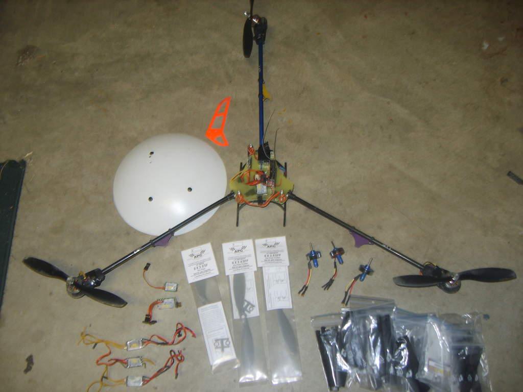 Name: S8302155.jpg Views: 363 Size: 59.2 KB Description: La Heli Tir copter