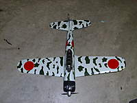 Name: DSCI0290.jpg
