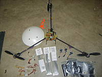 Name: S8302155.jpg