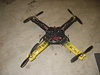 Name: S8302182.jpg