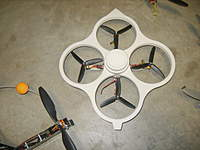 Name: S8302255.jpg