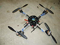 Name: S8302735.jpg