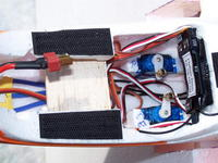 Name: 100_1895.jpg