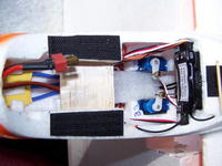 Name: 100_1898.jpg