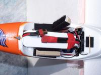 Name: battery inside.jpg