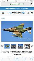Name: 485BF97F-54BF-47B0-8FBC-03AB8FA752BF.jpeg Views: 38 Size: 166.9 KB Description:
