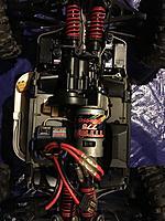 Name: FE09B662-6002-42B5-8D8C-A80B11DF850B.jpg Views: 18 Size: 3.86 MB Description: