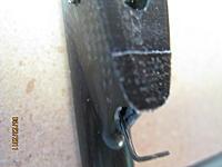 Name: IMG_1812.jpg Views: 260 Size: 264.8 KB Description: double-stick on pylon