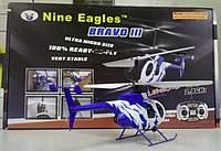 Name: Bravo Back Right.jpg Views: 585 Size: 75.5 KB Description: