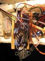 Name: circuit.jpg Views: 230 Size: 61.4 KB Description: microcontroller + op amp + pressure sensor (airspeed)