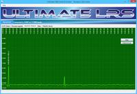 Name: 2016-11-05 13_08_16-Ultimate LRS Control Center - Version 2.32.e beta.png Views: 57 Size: 156.7 KB Description: